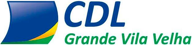 CDL Grande Vila Velha