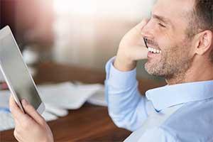 Cadastro Positivo: consumidores acessando a linhas de crédito mais baratas