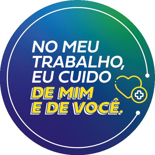 FCDL-ES lança campanha de prevenção à Covid-19